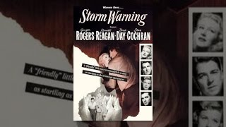 Download Storm Warning Video