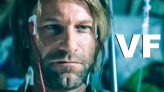 Download INCARNATE Bande Annonce VF (2017) Video