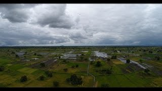 Download Tanzania: Using Drone Technology to Secure Land Rights Video