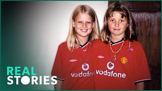 Download The Soham Murders (Crime Documentary) - Real Stories Video