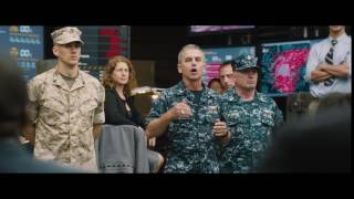 Download World War Z - Trailer Video