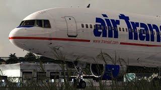 Download Captain Sim L-1011! Video