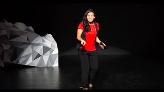 Download Success's Shadow   Nour Alab   TEDxYouth@WIS Video