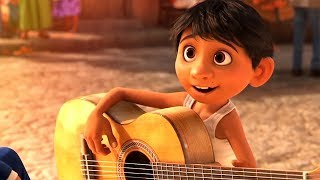 Download Coco Trailers & Film Clips | Disney Video