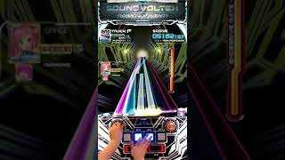 Download [SDVX IV] Booths of Fighters (HVN) PUC Video