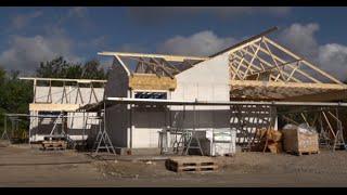 Download (7/7) Byg et hus: Byg et hus Video