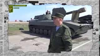Download Новости с Донбасса: отчет ОБСЕ и постановки от Басурина — Антизомби, 18.08.2017! Video