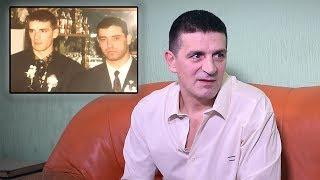 Download BALKAN INFO: Zoran Branković Lepi – Ranio sam svog kuma Šempu u oko, žao mi je što se to desilo! Video