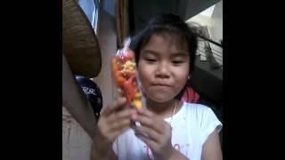 Download Trang giới thiệu bộ đồ chơi động vật. Video