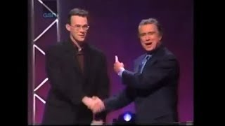 Download John Carpenter RETURNS to Who Wants To Be A Millionaire part 1 RE-UPLOADED Video