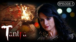 Download Tantra | Episode 1 | A Web Original By Vikram Bhatt Video