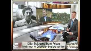 Download Former hit man for Pablo Escobar is now free Video