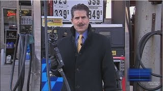 Download Why Ethanol Is Worse Than Gasoline Video