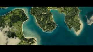 Download Oceans le film-documentaire de Jacques Perrin Video