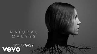 Download Skylar Grey - Kill For You (Audio) ft. Eminem Video