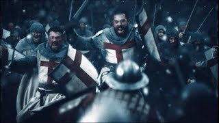 Download Knights of Templar battle for glory of the order Video