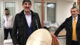 Download Eskisi Gibi Uzun Hava Deveyi Düzde Gördüm Davul Zurna Eşref Canses Video