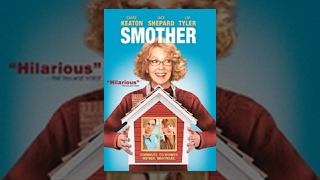 Download Smother Video