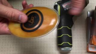 Download The Ultimate Reusable Hand Warmer! Video