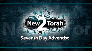 Download Seventh Day Adventists and False ″Prophets″ Video
