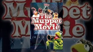 Download The Muppet Movie (1979) Video