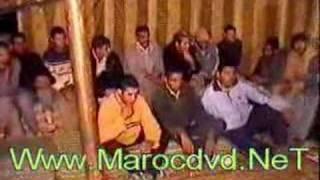 MUSIC EL MAHFOUDI TÉLÉCHARGER
