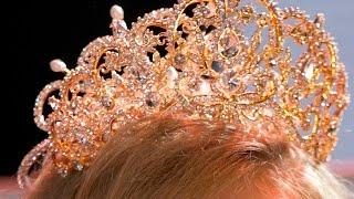 Download Белорусская красавица стала «Миссис Мира» Video