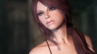 Download 15 Mods that Make Skyrim Beautiful Video