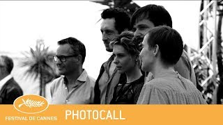Download IN MY ROOM - Cannes 2018 - Photocall - VO Video