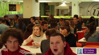 Download Starting University? Here's what you can look forward to! Video