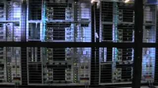 Download Security and Data Protection in a Google Data Center.flv Video