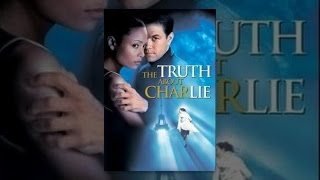 Download The Truth About Charlie Video