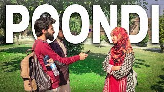Download Pakistani Students answer Funny Questions - UOL/COMSATS/LUMS/NUST/UMT Video