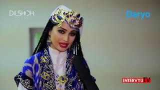 Download Eksklyuziv: Parizoda Jahongir Otajonovning konsertida navbatini kutishga majbur bo'ldi Video