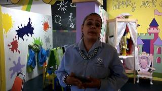 Download ESCUELA PARA NIÑOS HIPERACTIVOS Video