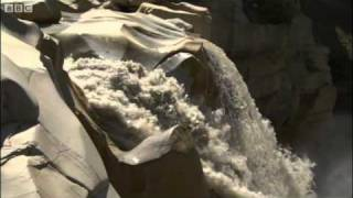 Download The source of the Ganges - Ganges - BBC Video