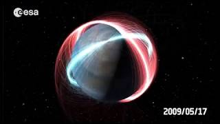 Download The Space Debris Story 2013 Video
