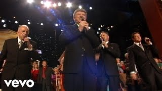 Download Glory to God in the Highest [Live] - Old Friends Quartet Video