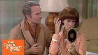 Download Bedtime Honesty from The Carol Burnett Show (full sketch) Video