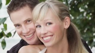 Download Sherri Papini Abduction | Sheriff Confirms Husband's Chilling Details Video