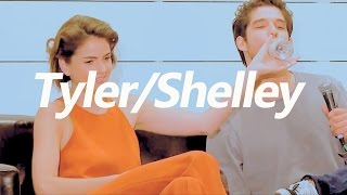 Download Tyler and Shelley | Come thru Video