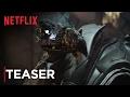 Download The Dark Crystal: Age of Resistance | Teaser | Netflix Video