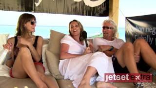 Download Hanging With Sir Richard Branson Video