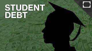 Download What Happens If You Don't Pay Off Your Student Loans? Video