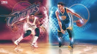 Download NBA Best Crossovers of All Time Part 1 Video
