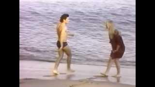 Download Eden and Cruz - My love Video