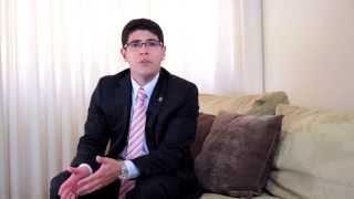 Download Como fui aprovado na Receita Federal | Mário Machado Video