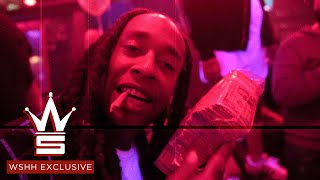 Download Ty Dolla $ign ″Violent″ (WSHH Exclusive - Official Music Video) Video