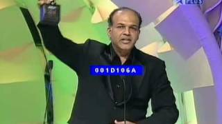 Download Ashutosh Gowarikar argument with Sajid Khan full cut Video