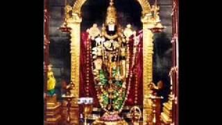 Download Jo achuthananda by Priya sisters Video